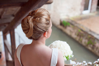 www.coiffure-mariage-domicile.fr