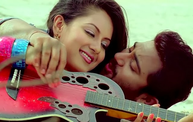 Pooja+Bose+Hot+Picture+from+Loveria005