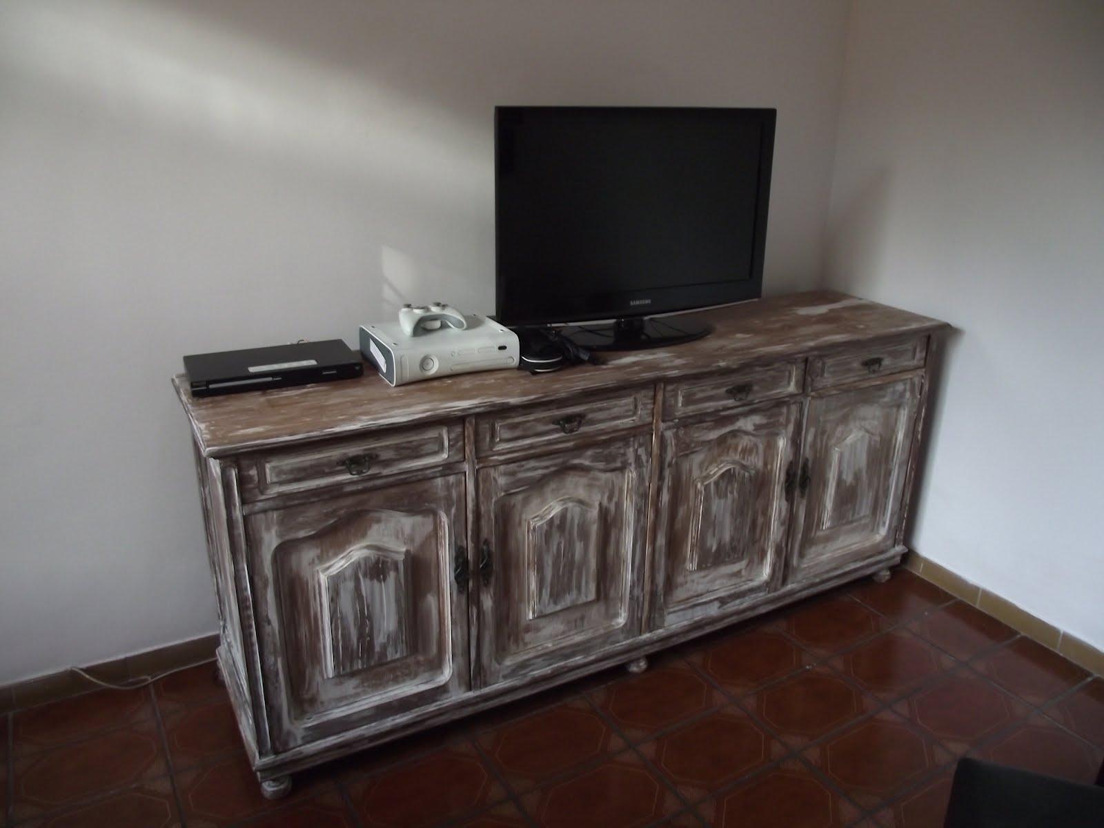 Marcos Bertosini: Móveis: Pátina #312422 1600x1200