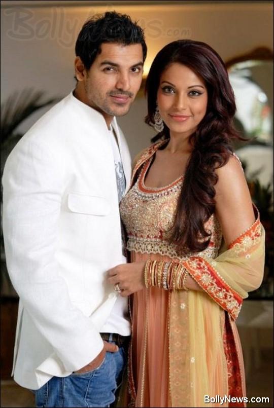 bipasha basu and john abraham wedding |Wedding Pictures