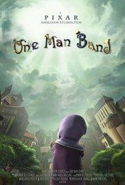 Watch One Man Band Online Free Putlocker