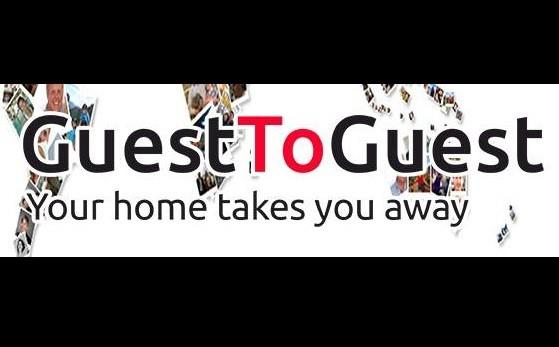 MON GUEST TO GUEST