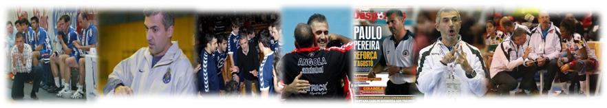 About Handball