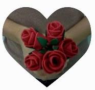 http://tuimaginaycrea.blogspot.com.es/2015/02/love-is-in-air.html#more