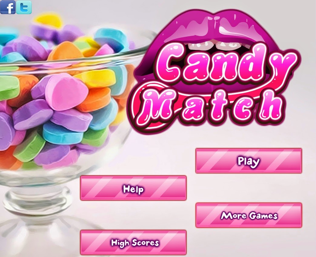new Candy Crush saga games