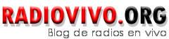ESCUCHAR RADIO EN VIVO POR INTERNET