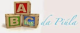 Blogs têm filhos! ;)