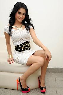 Lina Marlina