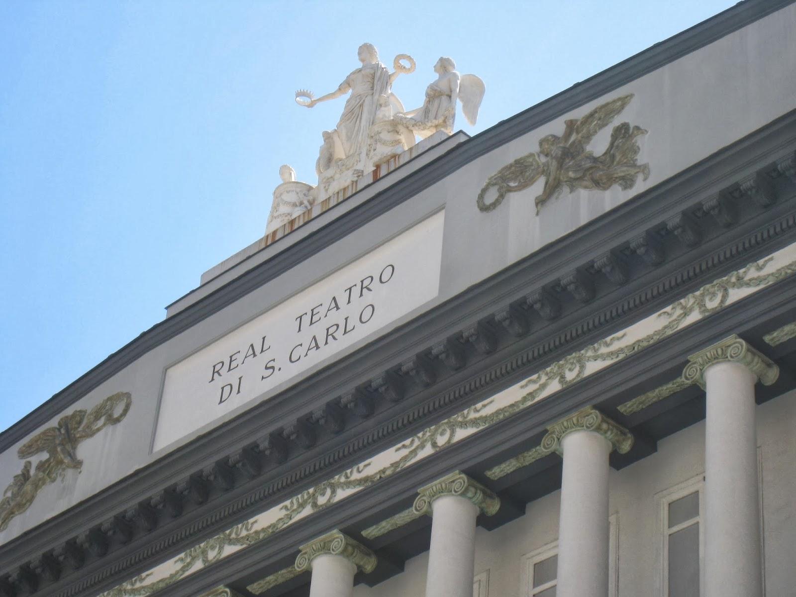 San-Carlo-Opera-House-Naples-Italy