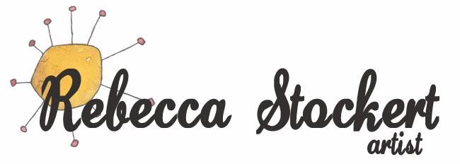Rebecca Stockert