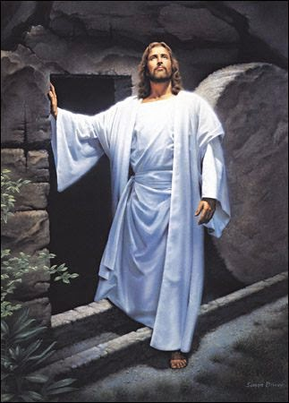 Lord Jesus Christ Wallpapers Collection In HD