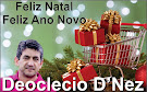 DEOCLECIO D'NEZ