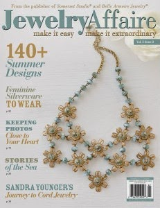 http://stampington.com/Jewelry-Affaire-Summer-2014