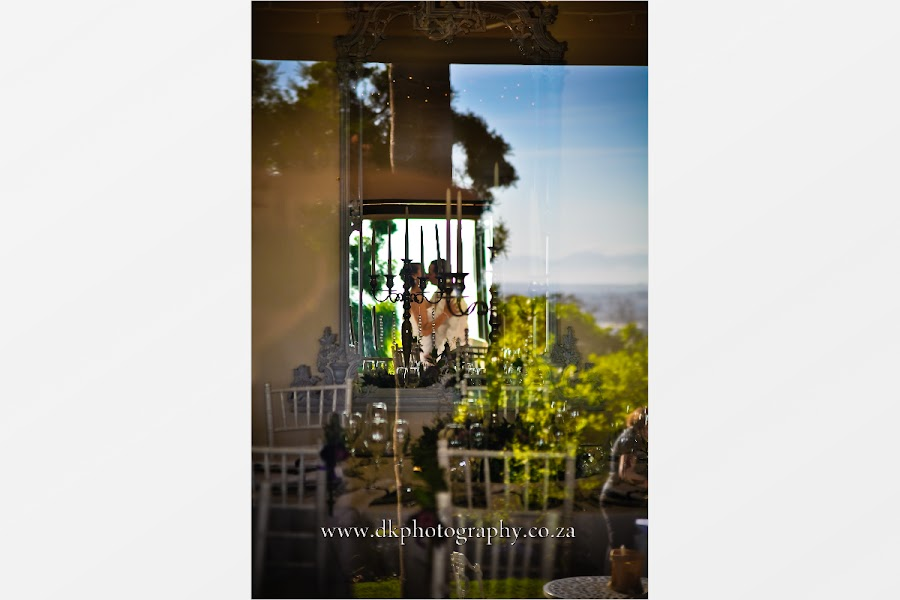 DK Photography Slideshow-356 Maralda & Andre's Wedding in  The Guinea Fowl Restaurant  Cape Town Wedding photographer