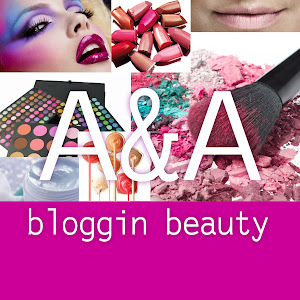 Bloggin Beauty