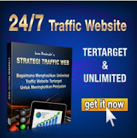 panduan mendatangkan pengunjung website atau blog