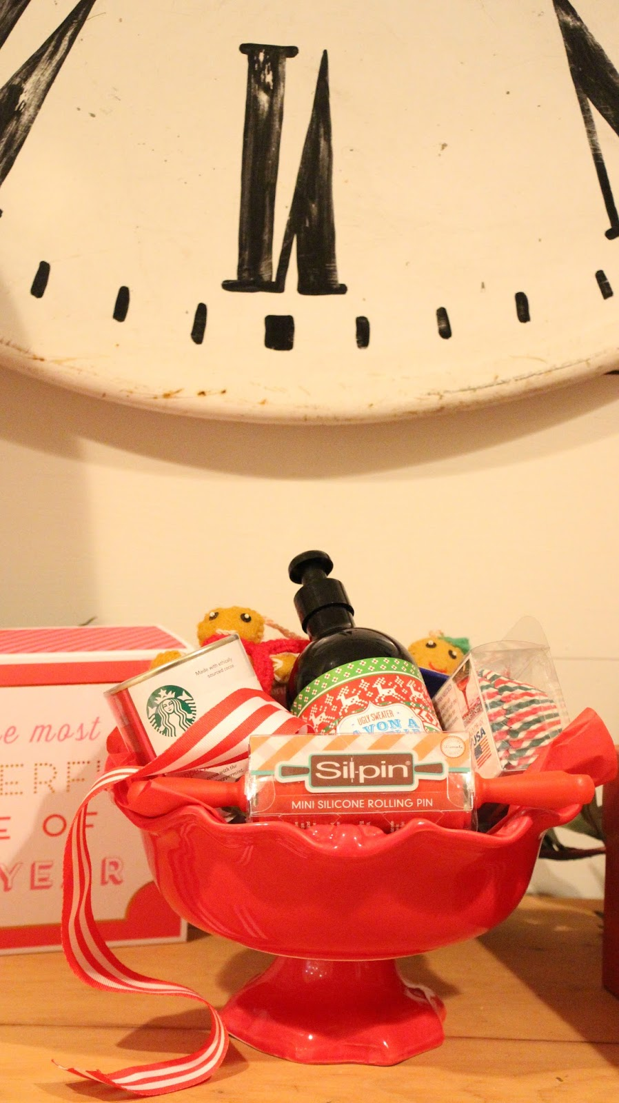 My sweet savannah 3 gift ideas under for your for Kitchen gift ideas under 50