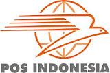 Cek Ongkos Kirim Via POS INDONESIA