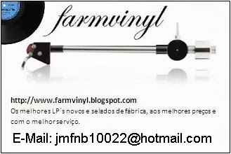 Farmvinyl