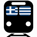 http://www.greekapps.info/2011/11/greece-train-schedules.html