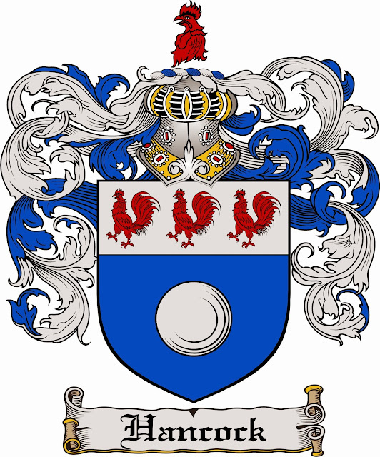 1000000 family names and coat of arms surnamesorg - 532×640
