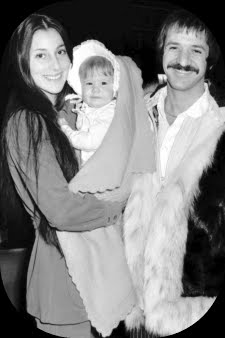 cher news the sonny amp cher zone biography page ii