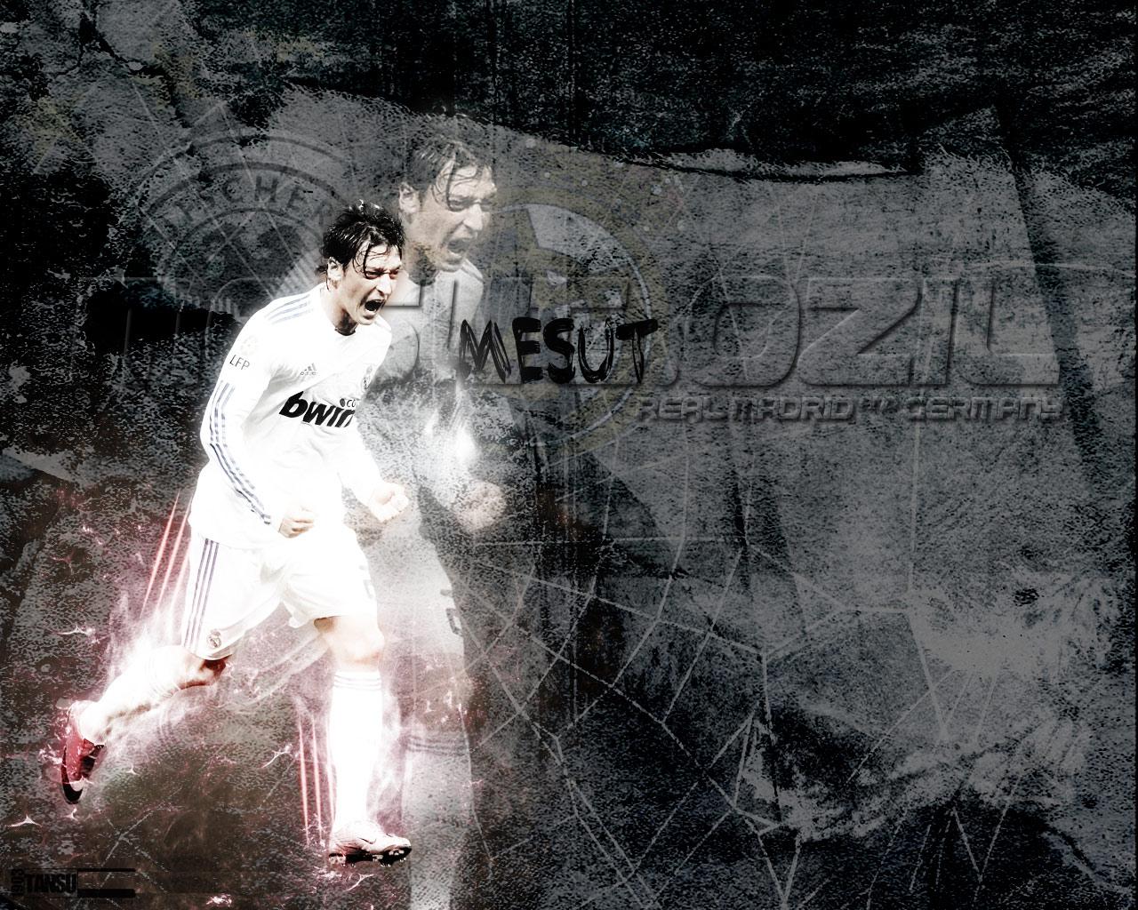 http://3.bp.blogspot.com/-6lwC4puq4dk/TjqwKT6E3GI/AAAAAAAACPk/qDgQZj61dNo/s1600/Mesut-Ozil-Wallpaper-2011-6.jpg