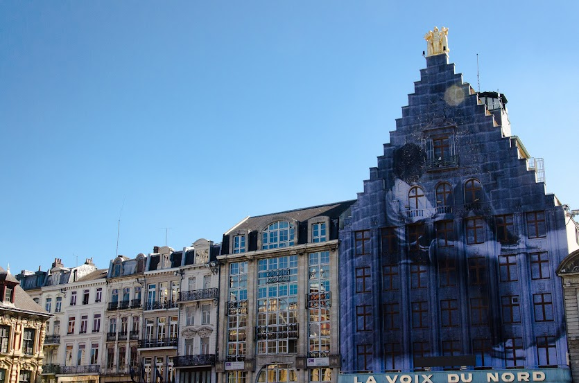 lille-grand-place-JR