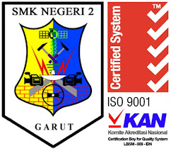 SMKN 2 GARUT