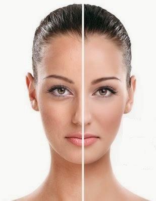 remedios caseros para rejuvenecer piel
