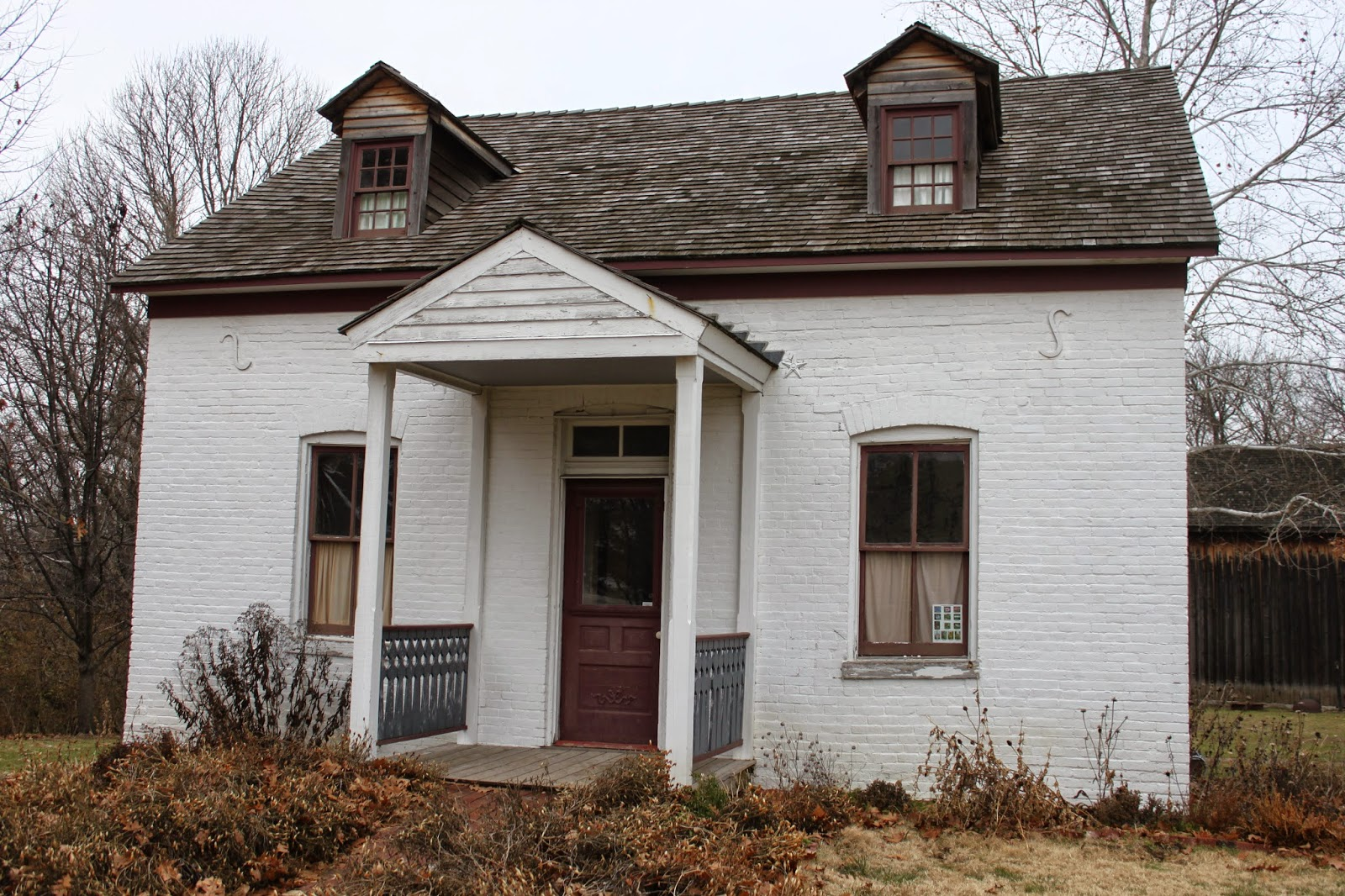 The Hoke House Perfect Movies The Bell Witch Manor With