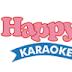 Lowongan Kerja Cook Helper di Happy Puppy Karaoke Keluarga Seturan - kota Yogyakarta