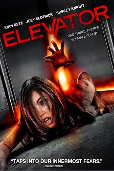 Ver Película Elevator Online Gratis (2011)
