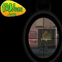 friv jogos de tiro com mira telescopica 250 jogos friv frive.com