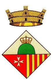 Ajuntament de Puig-reig