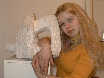 raya georgieva /1978-2009/