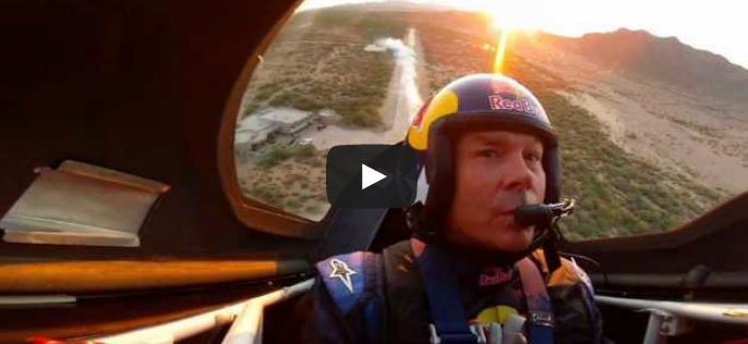 http://www.popularmechanics.com/cars/news/auto-blog/hot-rods-in-the-sky