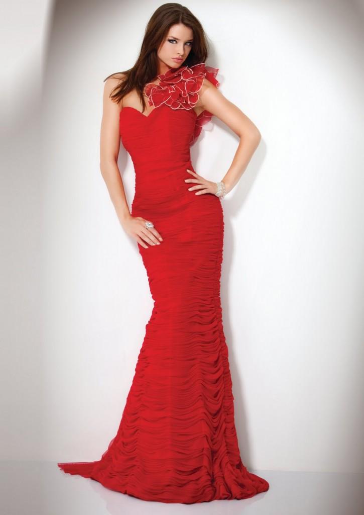 vestido+vermelho6.jpg