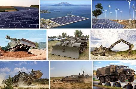 kekuatan-militer-NKRI
