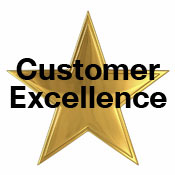 Essay customer service excellence