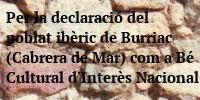 Protegim Burriac