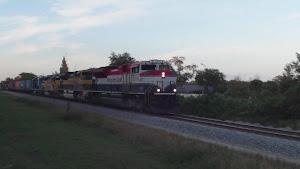 FEC101 Dec 4, 2012