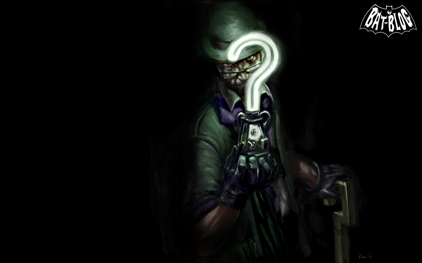 http://3.bp.blogspot.com/-6mBWv_Rp_pg/TYJdgRv9nOI/AAAAAAAAOvI/agfrUTDBsRA/s1600/riddler-wallpaper-batman-arkham-city-video-game-2.jpg