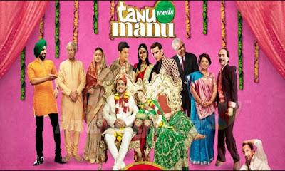 Tanu-weds-manu-movie-review-trailer-images-photos-videos-teaser-rating-madhavan-kangna-poster-pics