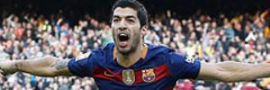 Barcelona 2 x 1 Atletico Madrid: Veja os gols da partida