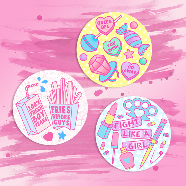 https://www.etsy.com/listing/234742829/girl-gang-3-sticker-pack?ref=shop_home_active_17