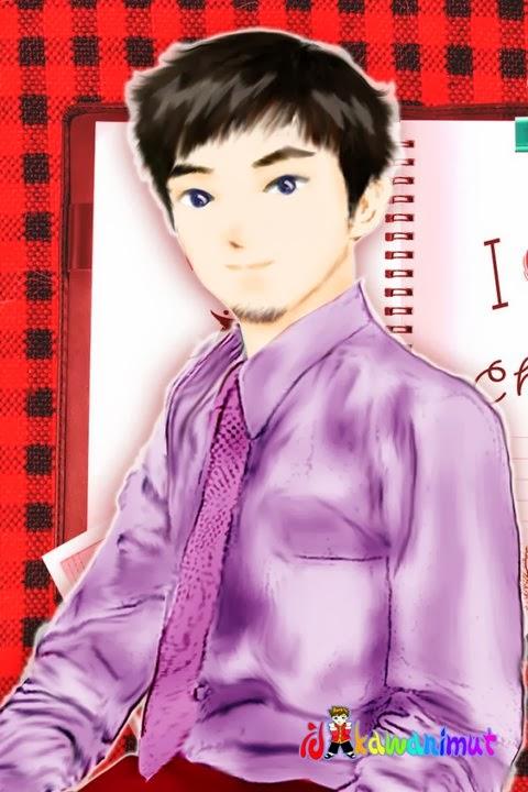 Setelah Anda Melihat Gambar Pic Kumpulan Kartun Pria Muslim Terbaru 2014 Anime Ini Bisa Menuangkan Saran Komentar Maupun Request