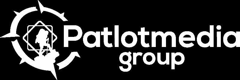 PATLOT MEDIA