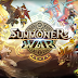 Game Summoners War : Sky Arena 1.2.4 Mod APK