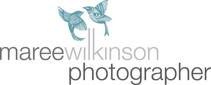 Maree Wilkinson Photographer